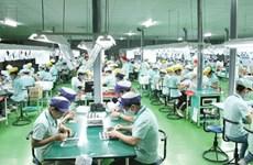 Exigen garantizar calidad de vida de todos los trabajadores en Vietnam