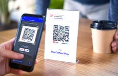 Napas lanza servicio de transferencia rápida de dinero mediante código QR