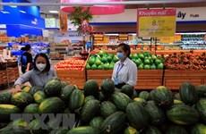 Resaltan competitividad de productos agrícolas de Vietnam