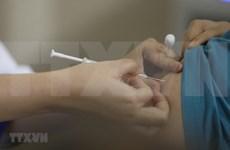 Ciudad Ho Chi Minh recibe luz verde para importación de vacunas contra el COVID-19