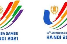 Vietnam prioriza seguridad de Juegos Deportivos SEA Games 31 y ASEAN Para Games 11