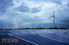 Mitsubishi construirá planta de energía eólica en Laos para suministrar electricidad a Vietnam