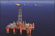 PV GAS coopera con el mayor proveedor de GLP de mundo