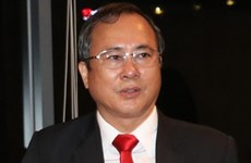 Aplica Partido Comunista de Vietnam sanciones disciplinarias a funcionarios provinciales