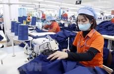 Comercio Vietnam-Laos aumentó entre enero y mayo