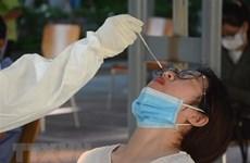 COVID-19: Vietnam reporta 94 nuevos casos del contagio local