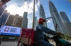"""Malasia no considera la aplicación de """"pasaporte de vacunación"""""""