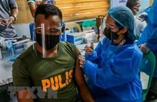 COVID-19: Filipinas advierte sobre pena de cárcel a quienes rechacen vacunarse