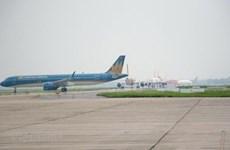 Instituciones bancarias otorgarán crédito millonario a Vietnam Airlines