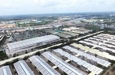 Provincia vietnamita de Long An pondrá nuevos complejos industriales en funcionamiento