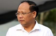 Emprenden proceso legal contra exfuncionarios de Ciudad Ho Chi Minh