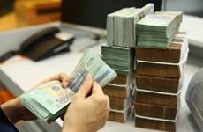 Crédito de la economía vietnamita aumenta un 5,1 por ciento