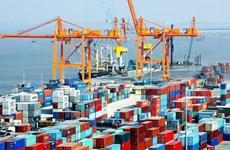 Exportaciones de Vietnam aumentarán en el segundo semestre