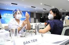 Vietnam reporta 85 nuevos casos de COVID-19
