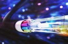 Reparación de cables submarinos de internet de Vietnam finalizará en julio