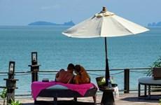 Tailandia aprueba la reapertura de Phuket para visitantes internacionales vacunados