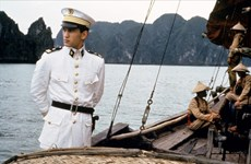 Efectúan exposición para promover la cinematografía de Vietnam