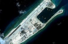 Vietnam llama a solución pacífica en el Mar del Este