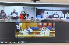 Vietnam y Corea del Sur promueven la cooperación en educación agrícola