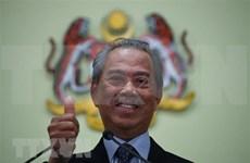 Malasia ampliará asistencia a los afectados por el COVID-19