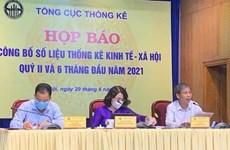 Vietnam registra la tasa de inflación más baja en una década