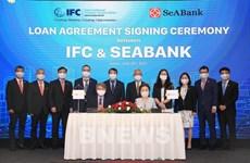CFI se asocia con banco vietnamita para proveer crédito a pymes