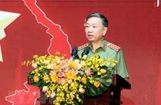 Vietnam participa en primera conferencia de consulta de seguridad ASEAN-Rusia