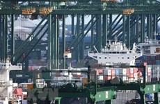Singapur firmará un TLC con la Alianza del Pacífico en 2021