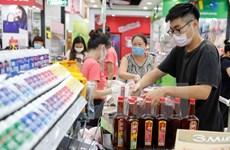 Ciudad Ho Chi Minh registra alza del IPC en junio