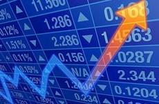 Bolsa de Vietnam establece nuevo récord con empuje de acciones bursátiles