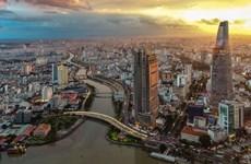 Aprecian en Francia pensamiento de dirigente partidista vietnamita sobre el socialismo