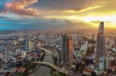 Ciudad Ho Chi Minh obtiene superávit comercial en primer semestre