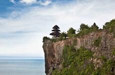 Suspenden plan de reabrir Bali para turistas debido a COVID-19