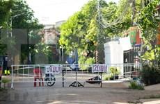 Refuerzan medidas preventivas contra COVID-19 en países sudesdeasiáticos