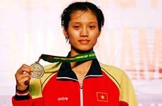 Acumula Vietnam otros dos boletos para Juegos Olímpicos