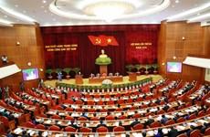 Comité Central del PCV analiza plan de desarrollo socioeconómico