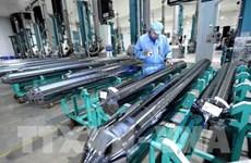 Inversión extranjera en provincia vietnamita de Dong Nai supera el plan anual