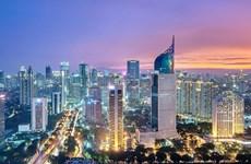 Indonesia busca desarrollar parques industriales