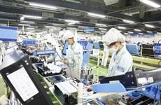 Vietnam registra un récord de nuevas empresas en el primer semestre de 2021