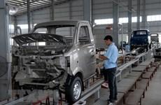 Economía de Vietnam crecerá 6,7 por ciento en 2021, pronostica banco singapurense