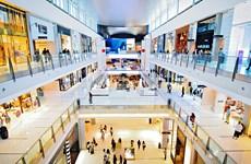 Singapur pública cifra positiva de ventas minoristas