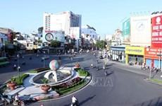 Primer ministro de Vietnam pide mantener estabilidad socioeconómica en Ciudad Ho Chi Minh