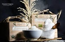 Maximizan potencial de productos agrícolas orgánicos vietnamitas en Australia