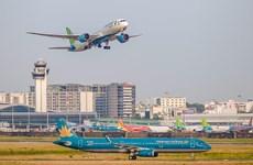 Suspenden vuelos entre Ciudad Ho Chi Minh y Phu Quoc por el COVID-19