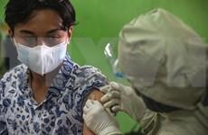 COVID-19: Indonesia registra récord de más de mil muertes en las últimas 24 horas