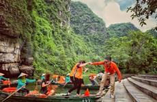Vietnam: Turismo en la nueva situación