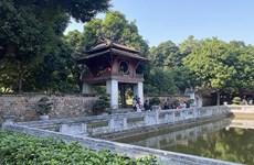 Hanoi trabaja por convertirse en un destino de alta calidad y seguro