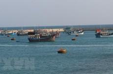 Experto ucraniano afirma papel del derecho internacional en cuestión del Mar del Este