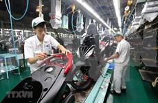 Ventas de automóviles de Honda Vietnam aumentan en junio