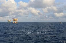 Prensa malasia destaca el papel vital de UNCLOS en Mar del Este